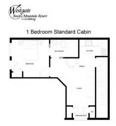 westgate smoky mountain resort floor plans westgate flamingo bay floor plans westgate flamingo bay