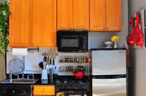 appliances for a small kitchen 43 extremely creative small kitchen design ideas