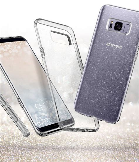 Cs 09 Soft Pu Wood Pattern Casing Samsung S7 S7 Edge spigen 174 liquid glitter 571cs21669 samsung galaxy s8 plus quartz spaceboy