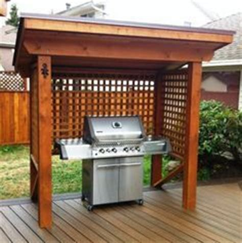 Backyard Grill Contact Number Garden Bbq Shelter Arbour Seat Outdoor Patio Bench Grill