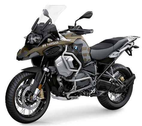 bmw   gs adventure  fiche moto motoplanete