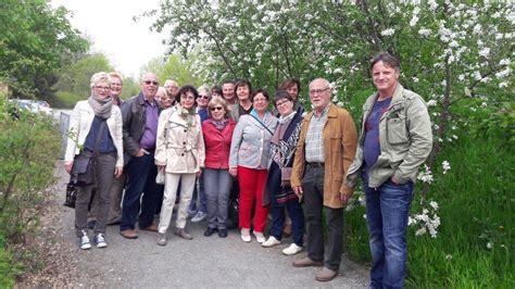 Garten Und Landschaftsbau Chemnitz 4603 garten und landschaftsbau chemnitz garten und