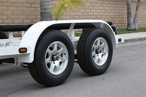 15 inch boat trailer rims 14 oem trailer wheels custom aluminum trailer wheels
