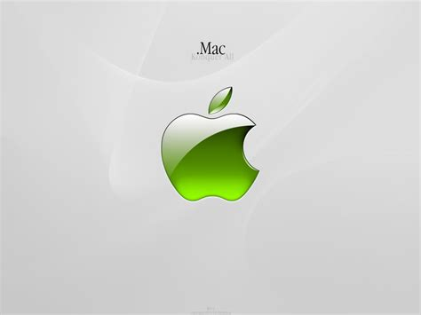 apple wallpaper hd apple mac wallpapers hd nice wallpapers