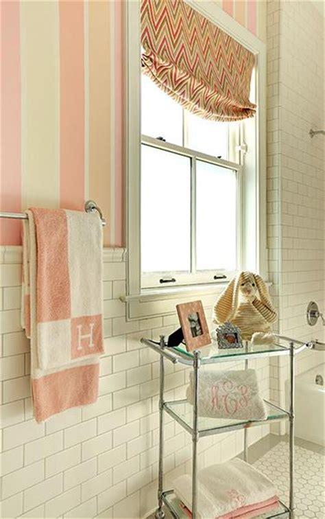 Bathroom Towel Etagere Kohler Brockway Sink Cottage Bathroom Benjamin