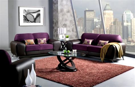 Living Room Decor For Sale 100 Living Room For Sale Cheap Living Room Amazing