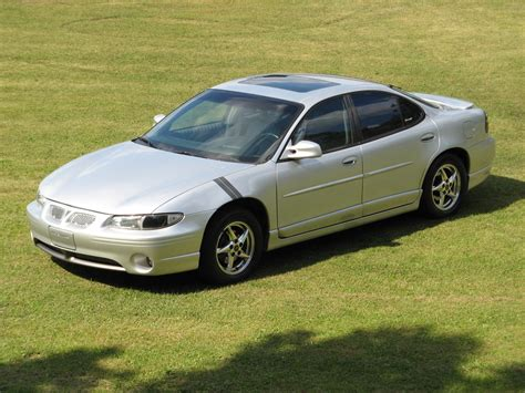 how to sell used cars 2002 pontiac grand am parking system 2002 pontiac grand prix overview cargurus