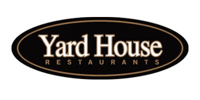 happy hour yard house happy hour fast menu price all us menu prices