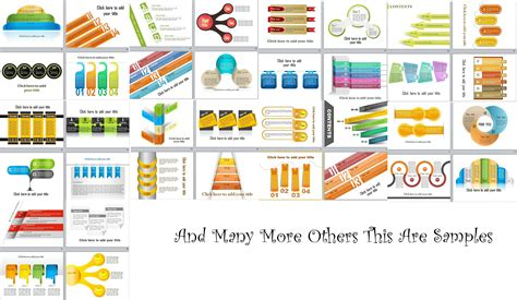 ppt templates for office presentation powerpoint templates professional design for work school