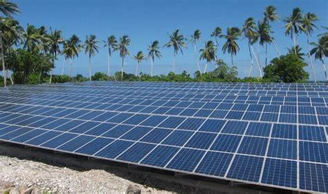 Best Seller Best Seller Lentera Tarik Solar Cell Senter Power Bank Lam ต ดต งโซล าร เซลล โซล าร ร ฟท อป solarcell แผงโซล าร