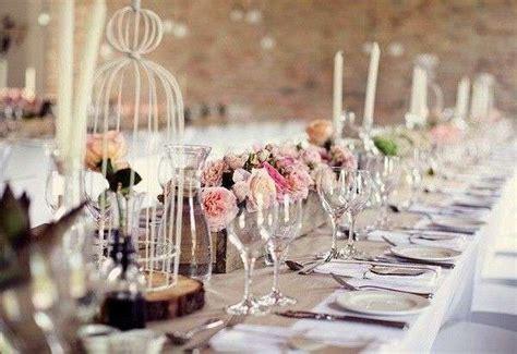 decoracion mesas vintage decoraci 243 n de mesas de boda vintage fotos de los mejores
