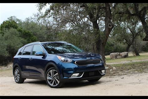 sudbury kia 2017 kia niro the troublemaker sudbury