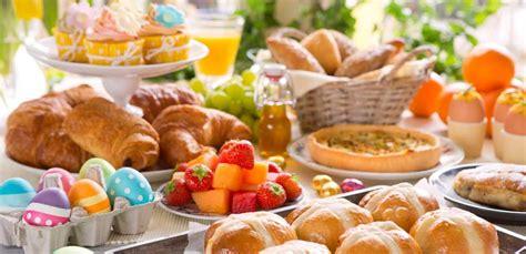 Cucinare Dolci Facili Ricette Di Pasqua Dolci Facili Regionali E Creativi