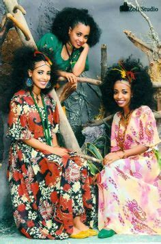 ethiopia alopecia hair care 1000 images about habesha hairstyles on pinterest