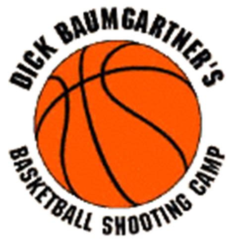 baumgartner s basketball shooting c