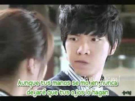 lee seung gi the person living in my heart 191 te casarias conmigo funnydog tv