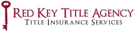 nj title insurance paralegal appraisals key title