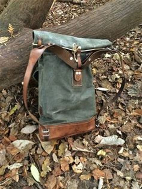 Swiss Army Sa2009 By Rl backpacks on bushcraft pack backpacks and