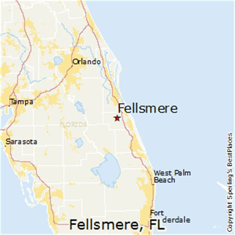 houses for sale in fellsmere fl best places to live in fellsmere florida