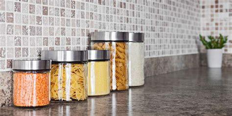 kitchen storage organization how to organize your kitchen 7 ideas you should
