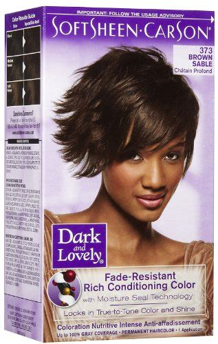 what color is sable hair color brown sable hair color in 2016 amazing photo