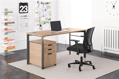 walmart home office desk office stunning computer desk chair walmart office depot