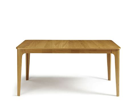 Extending Oak Dining Table And Chairs Cascade Oak Extending Dining Table And Chairs Frances Hunt