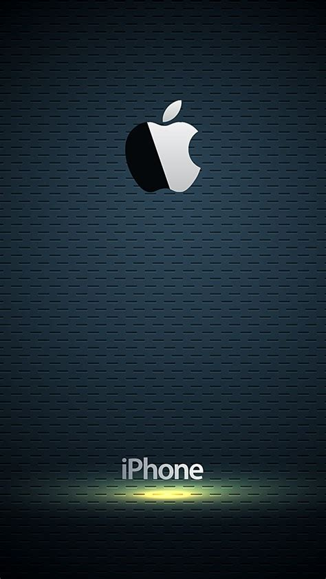 wallpaper hd iphone 6 logo логотип apple 187 обои для iphone