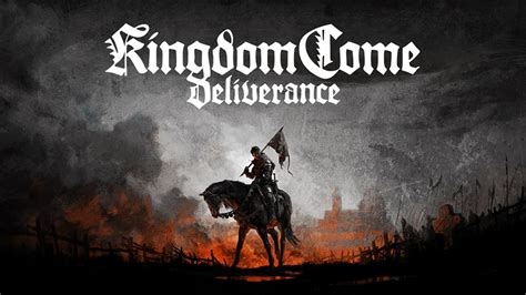 how to to come how to access kingdom come deliverance dlc armor