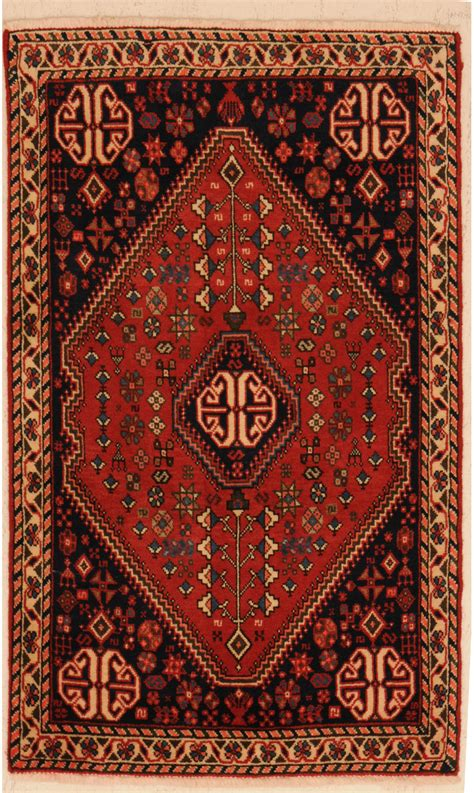 abadeh rug abadeh 2 2 quot x 3 7 quot rug