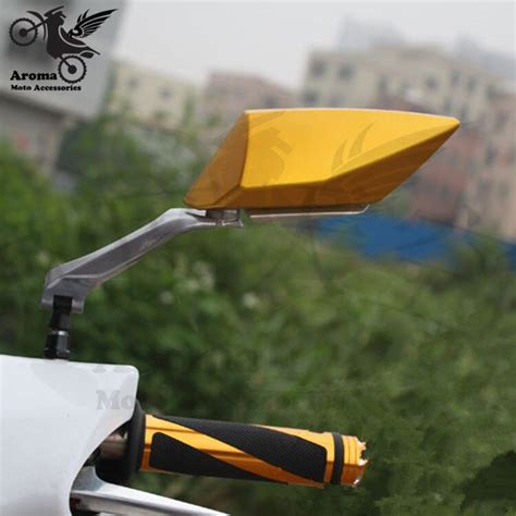 aroma parts uezerinde guevenilir motorcycle