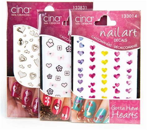 Nail Sticker Sticker Kuku White Soul nail decals style nails magazine