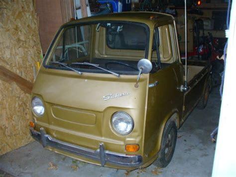 subaru 360 truck for 1969 subaru 360 pickup cars i like pinterest subaru