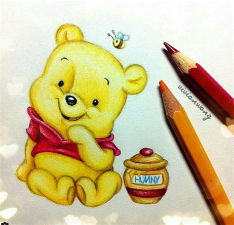 132 images pooh disney disney art coloring