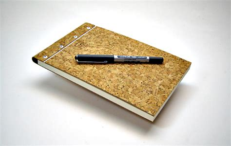 Handcrafted Notebooks - lq handcrafted notebook cool material