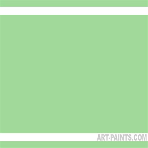 green light matte metal and metallic paints 7013 green light paint green light color
