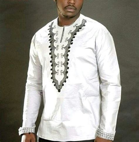 african wear dresses for men african style shirt african print for men african
