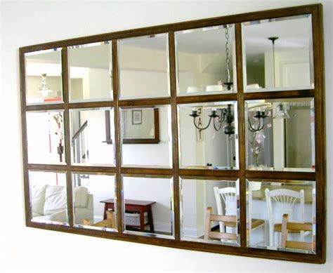 where must big wall mirrors be best decor things 17 spectacular diy mirror design ideas to beautify your decor