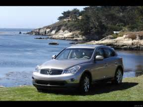 how it works cars 2010 infiniti ex electronic throttle control 2010 infiniti ex front left quarter view photo wallpaper 23
