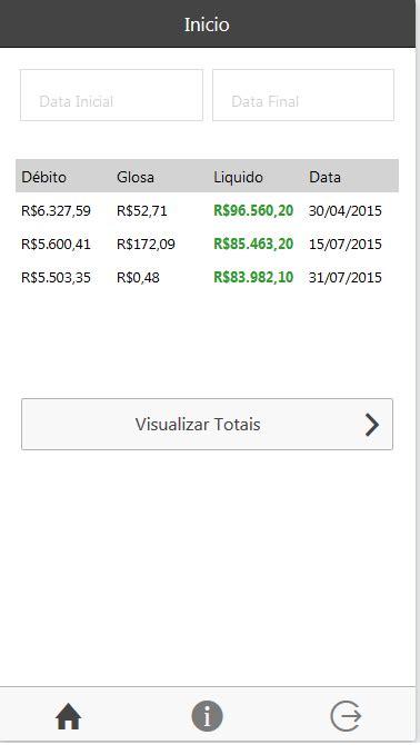 ionic tutorial em portugues angularjs filtro entre duas datas ionic stack overflow
