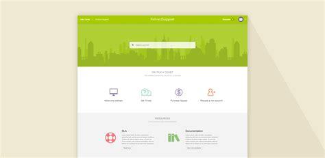 themes jira refined theme for jira service desk atlassian marketplace