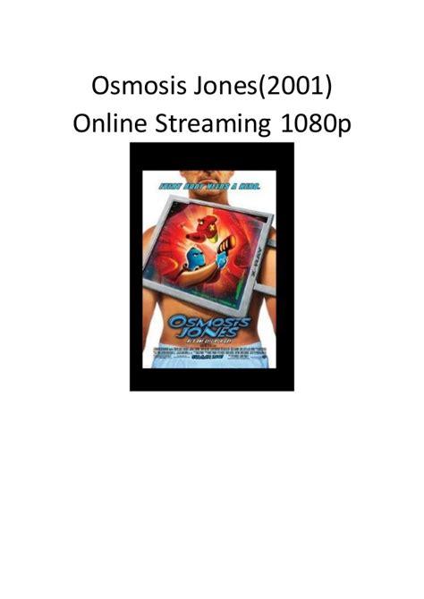 film komedi live stream osmosis jones 2001 online streaming 1080p film komedi action