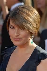 Pin celebrities with short hair victoria beckham on pinterest
