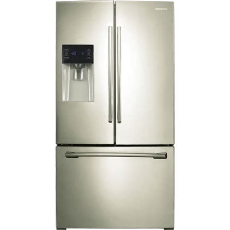 buy door refrigerator door refrigerator best buy samsung refrigerator