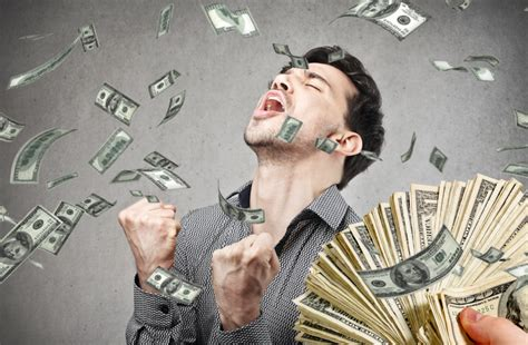 what do you do if you win the lottery business insider - How Can I Win Money