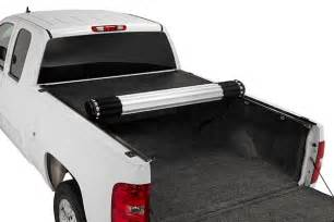 Tonneau Covers For Trucks Reviews Bak Revolver X2 Tonneau Cover Review
