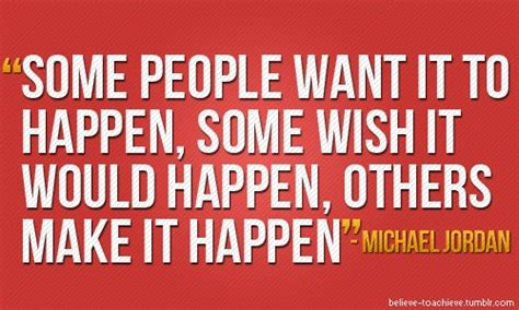 Will Make This Happen quotes about things happen quotesgram