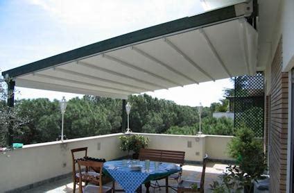 come costruire una tenda da sole volete costruire una quot pergo tenda quot sul vostro terrazzo