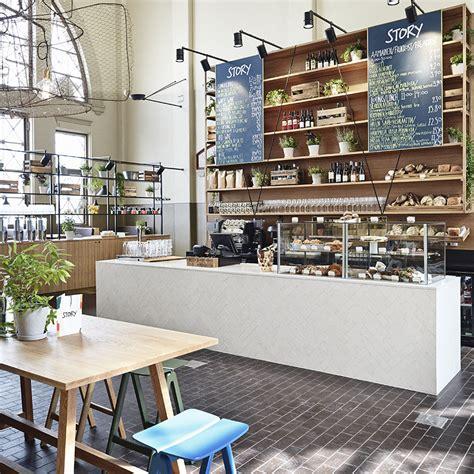 cafe interior design trends 2015 elle decoration uk designer dining