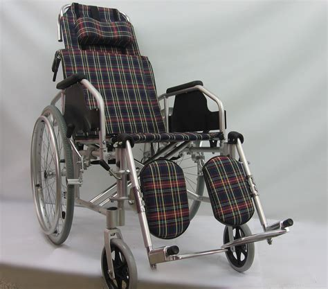 reclining electric wheelchair malaysia wheelchair kerusi roda online shop selling